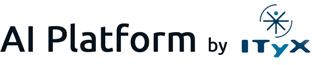 AI Platform - 人工知能ソリューションの先駆け ITyX(アイティックス)社のAIプラットフォーム